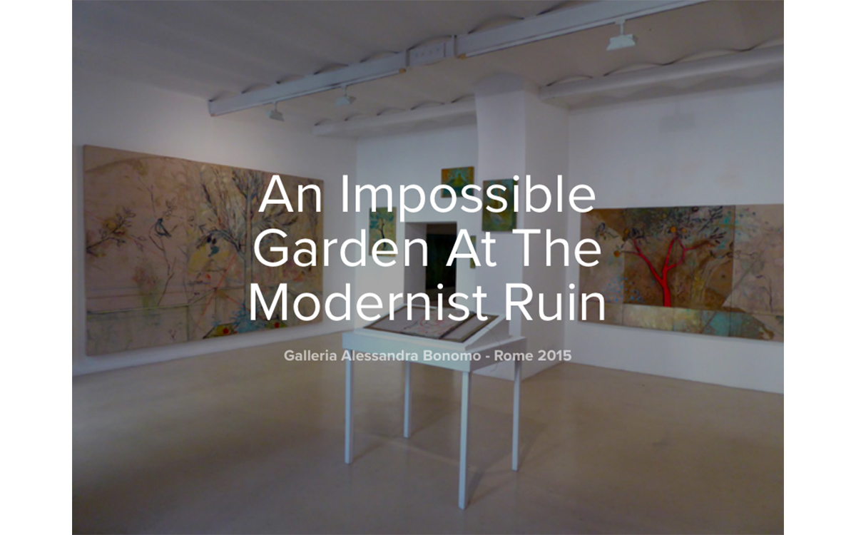 impossible-garden-modernist-ruin-exhibition-card.jpg