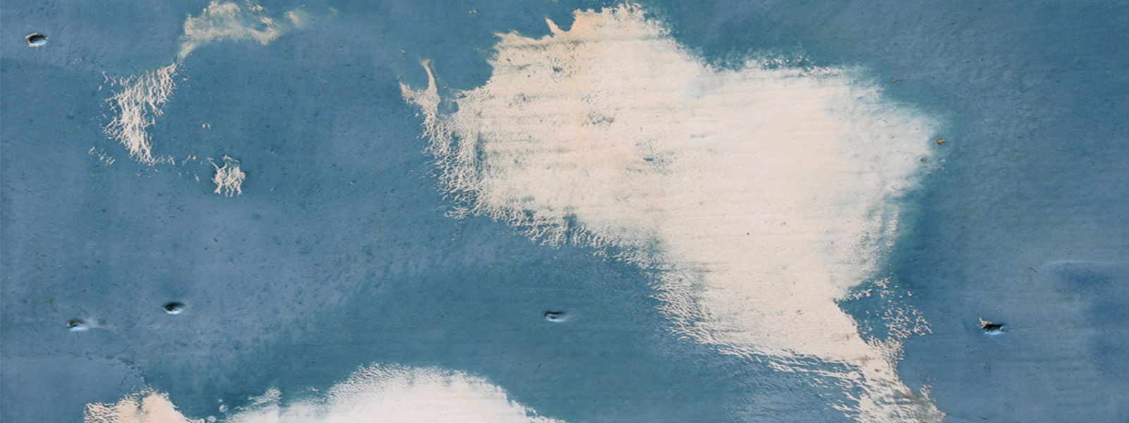 Harry Adams Nothing Remains Unchanged But The Clouds detail2.jpg