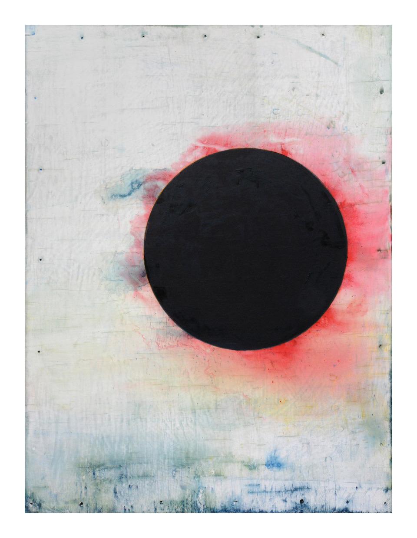 Harry Adams Victory Over the Sun 2019 122  91.5 cm.jpeg
