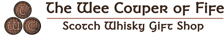 The Wee Couper logo.jpg
