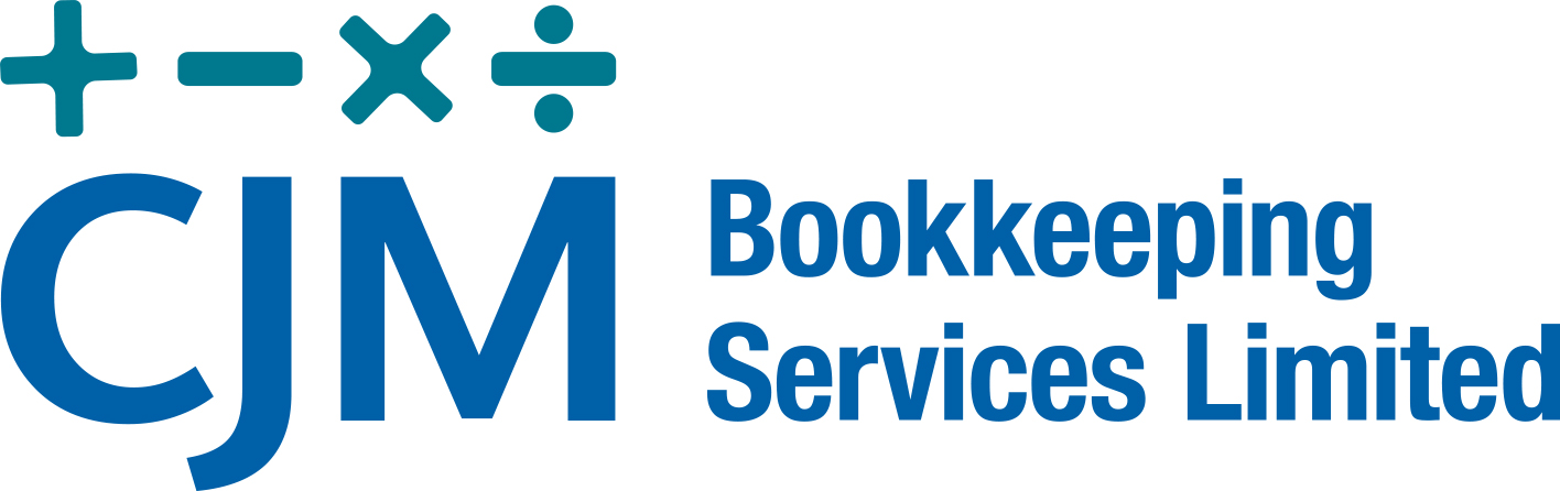 CJM0001_logo.jpg