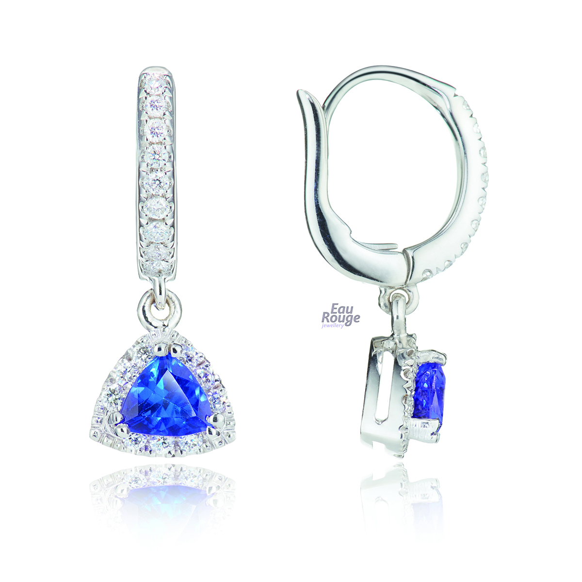 0.62Tanz-trill-earrings-cropped-web.jpg