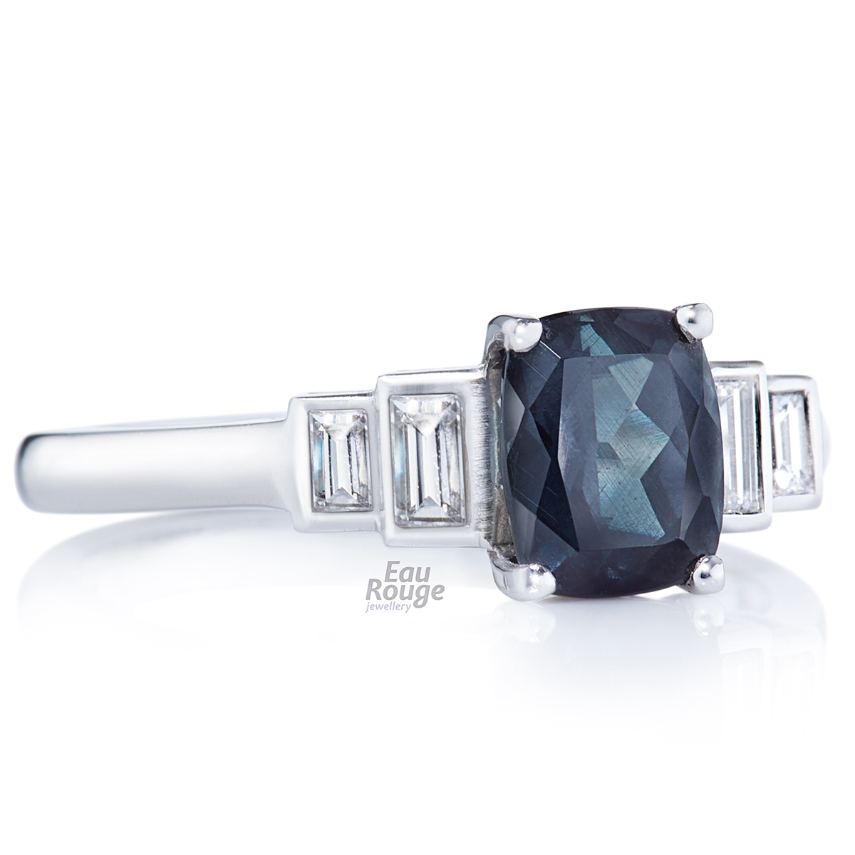 1.62 ColourchangeGarnet cushion CCGNT008- ring angle cropped-web.jpg