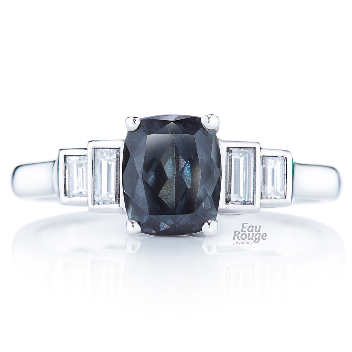 1.62 ColourchangeGarnet cushion CCGNT008- ring front cropped-web.jpg