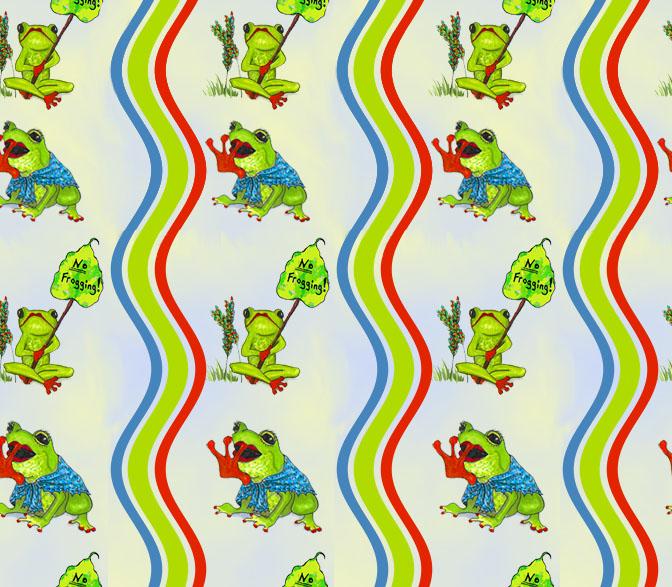 frogstriperepeat.jpg