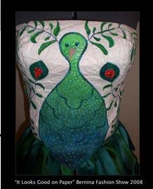 peacock closeup.jpg