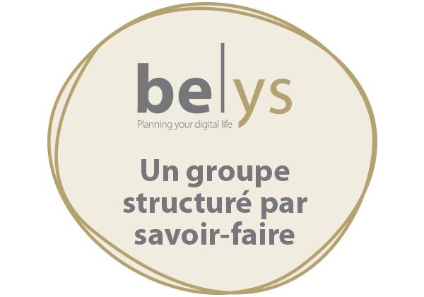 beys_LogosGroupe_savoirfaire_bulle2.jpg
