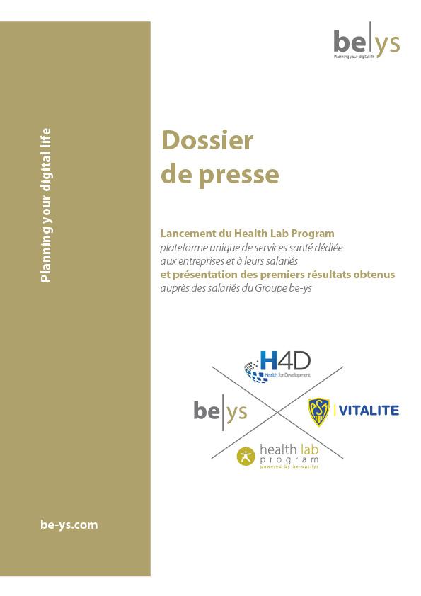 be-ys-optilys_DossierDePresse_HLP.jpg