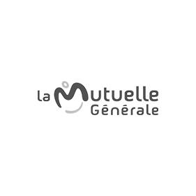 beys_GabaritNosClients_Mutuelle.jpg
