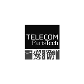 beys_GabaritNPartenaires_Telecom.jpg