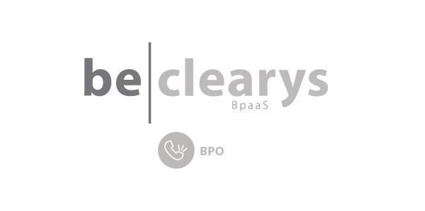 be-clearys_picto_metier_FR.jpg
