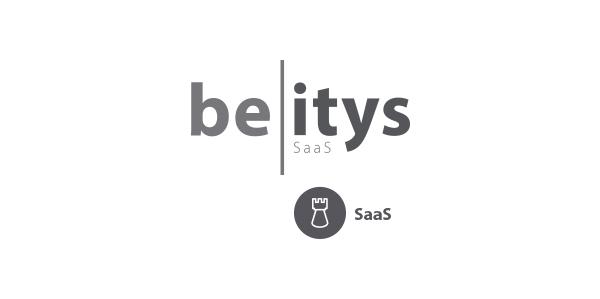 be-itys_centré_picto_metier_FR.jpg