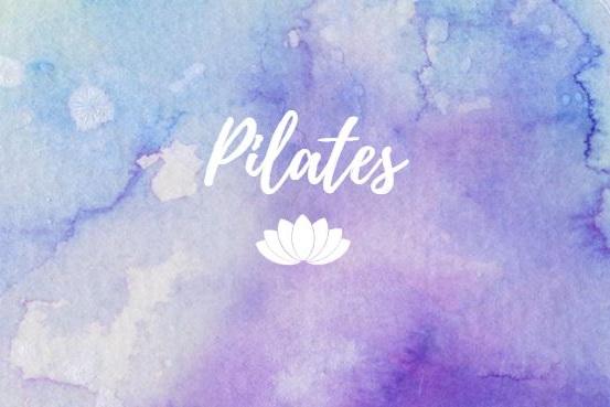 pilates+logo1.jpg