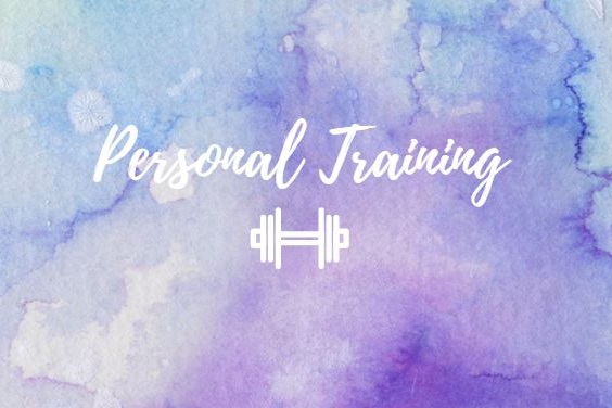 personal training logo1.JPG