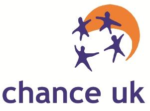 Chance UK logo.jpg