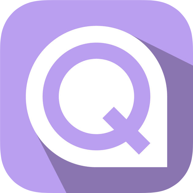 Quiltography_Rounded_Icon.png