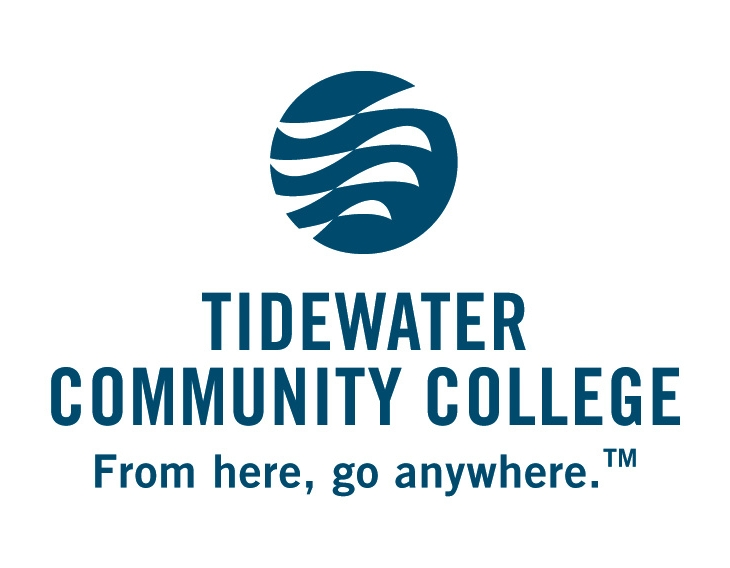 tcc-logo-5.jpg