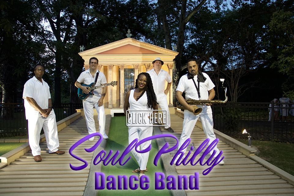 Soul Philly Logo v5 website.jpg