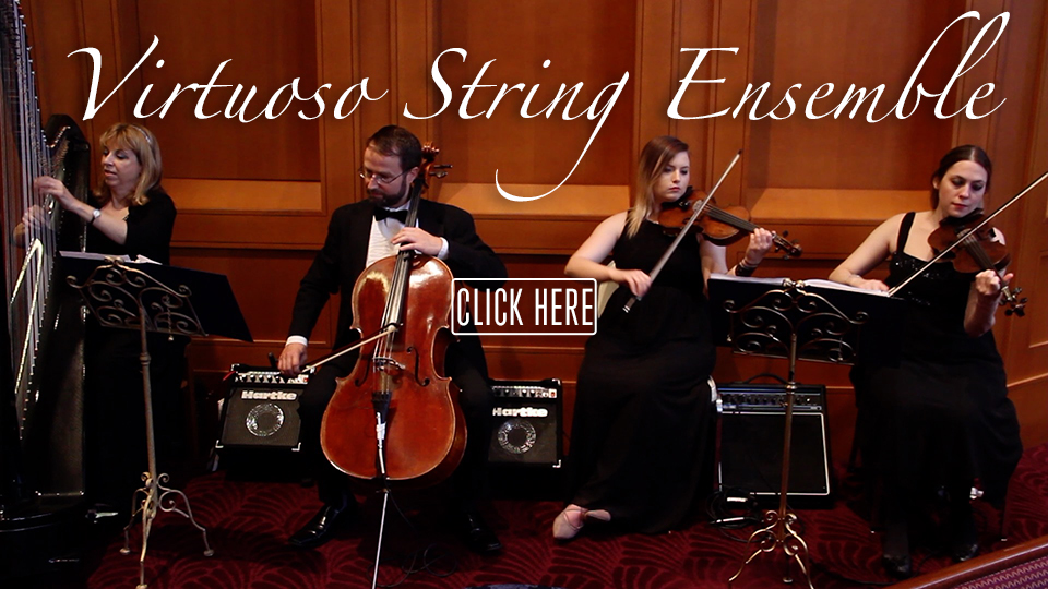 Virtuoso String Ensemble Logo.jpg