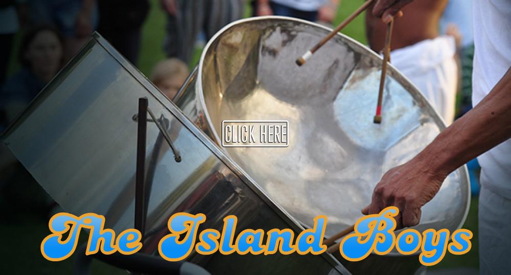 The Island Boys Logo v2.jpg