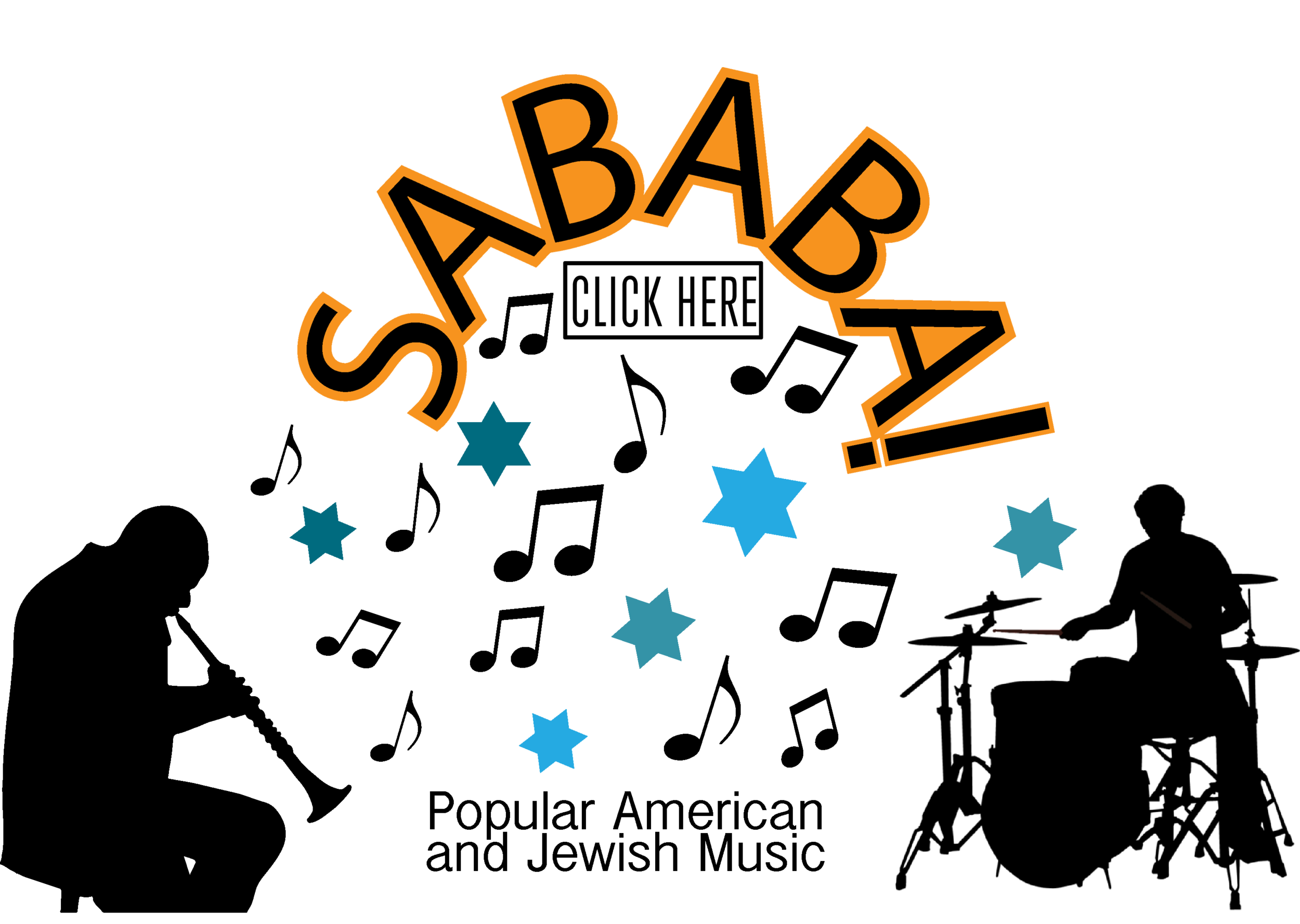 SABABA logo v2.png