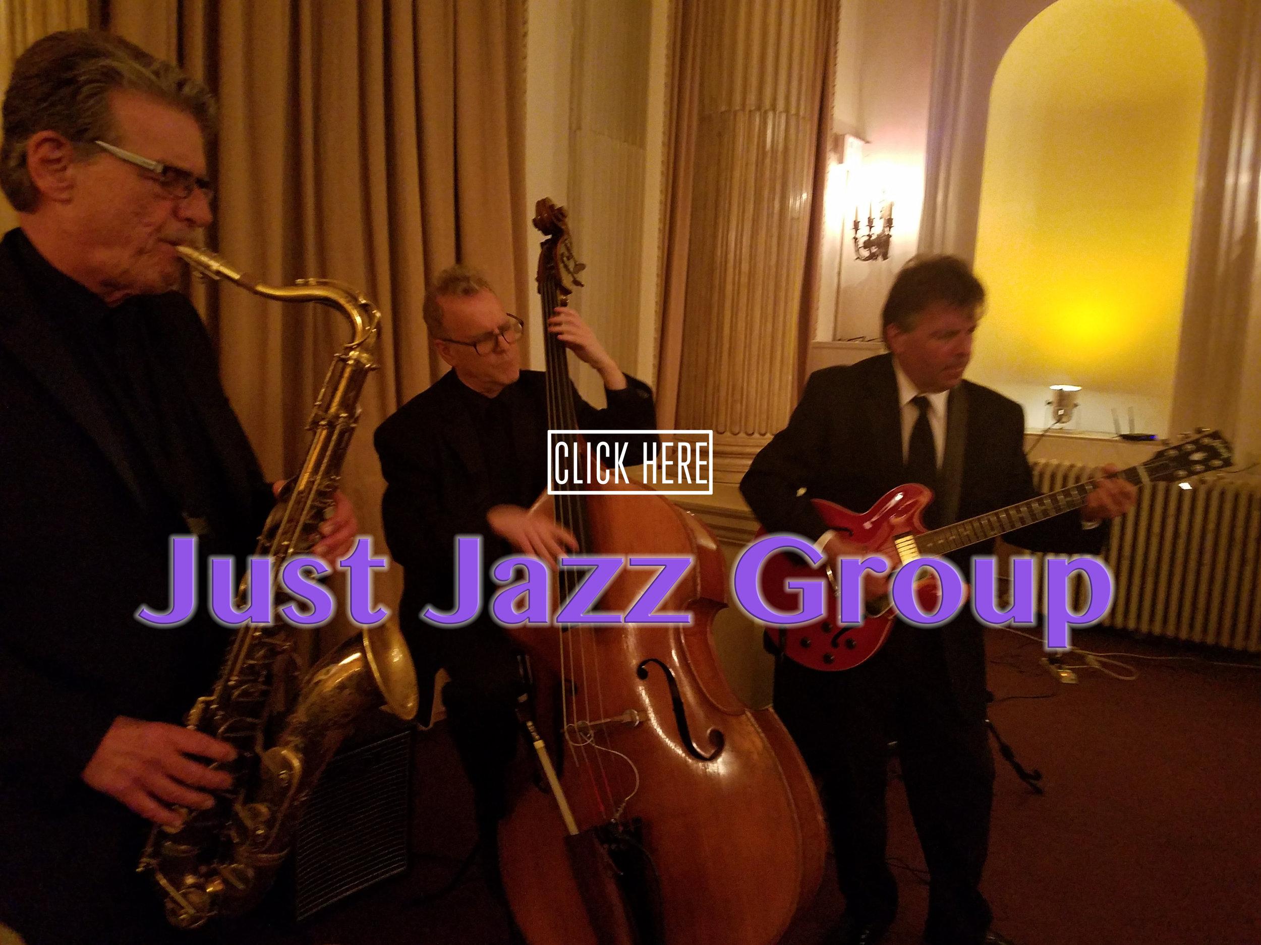 Just Jazz Logo v3.1.jpg