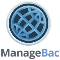 ManageBac.png