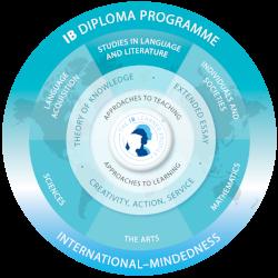 DP Curriculum Model.png