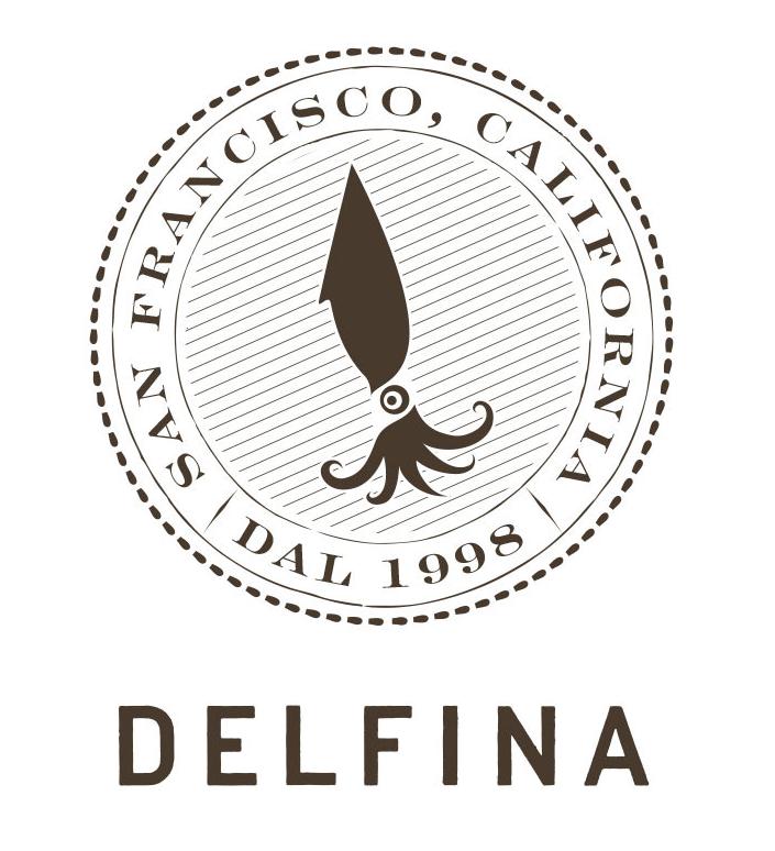 Delfina logo.png