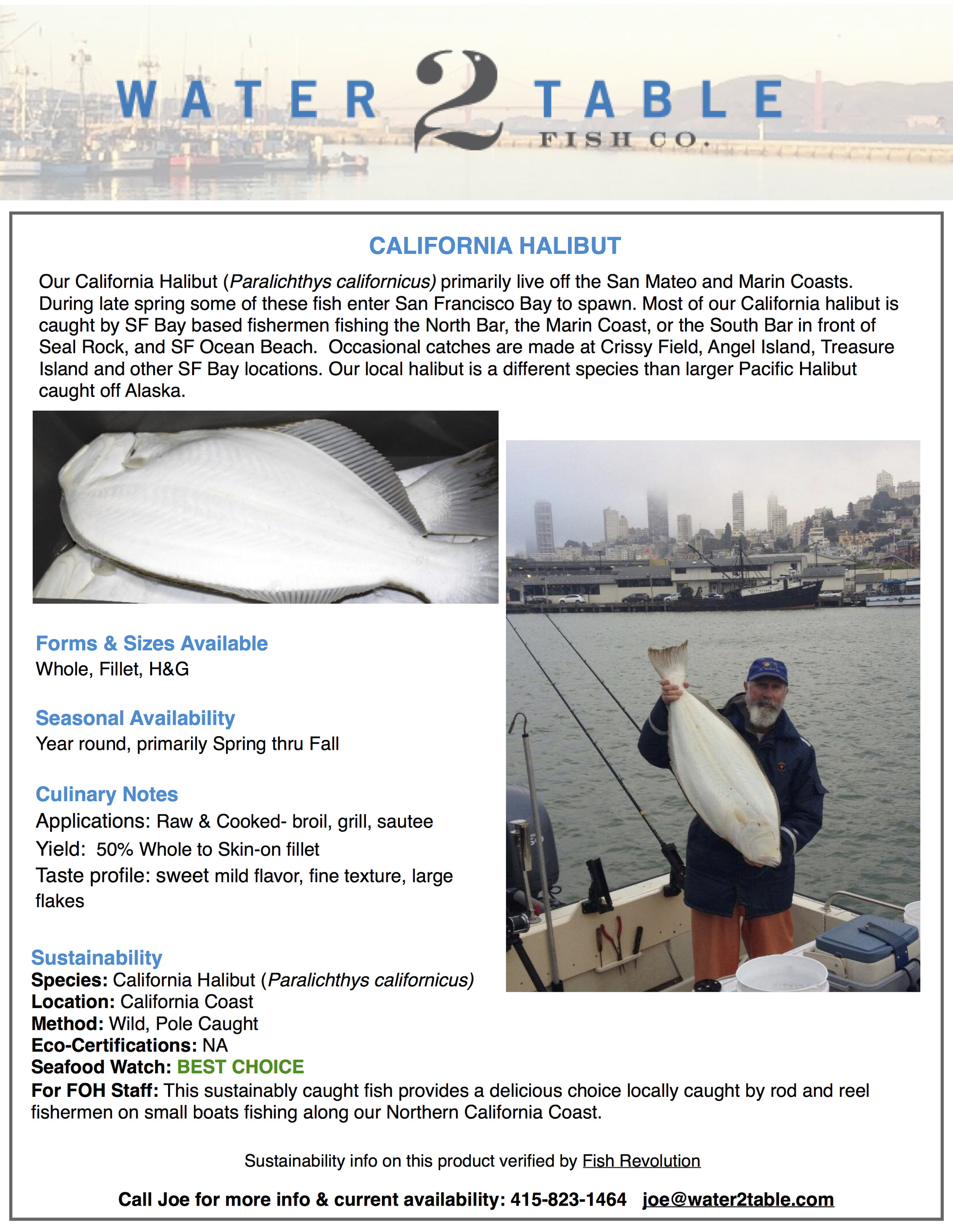 W2T Local SF Halibut product sheet image.jpg