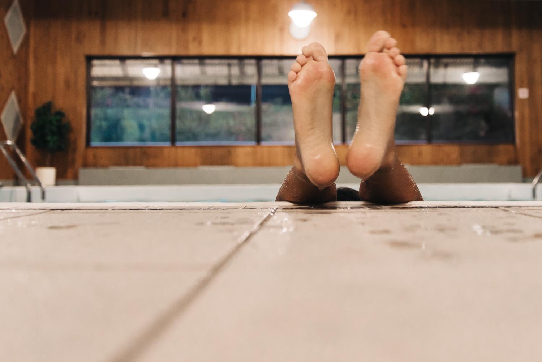 indoor-swimming-pool01.jpg