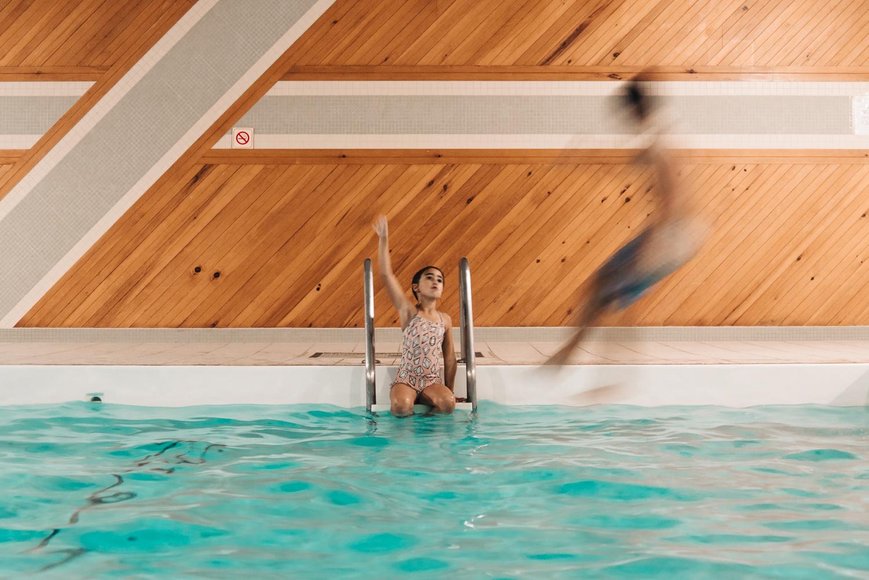 indoor-swimming-pool07.jpg