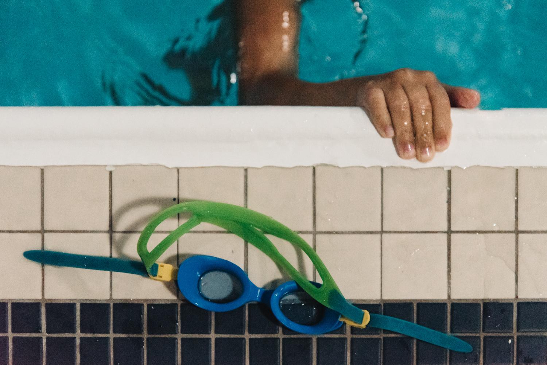 indoor-swimming-pool13.jpg