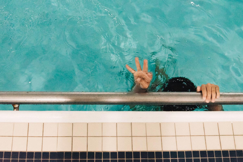 indoor-swimming-pool10.jpg