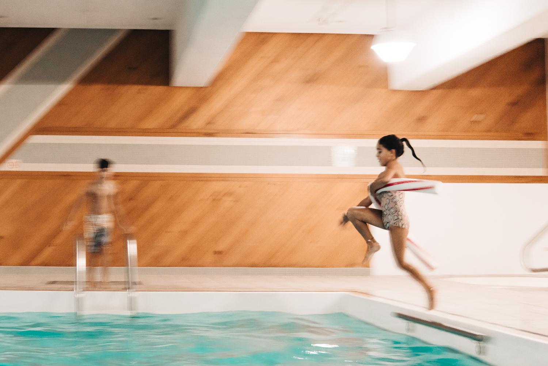 indoor-swimming-pool08.jpg