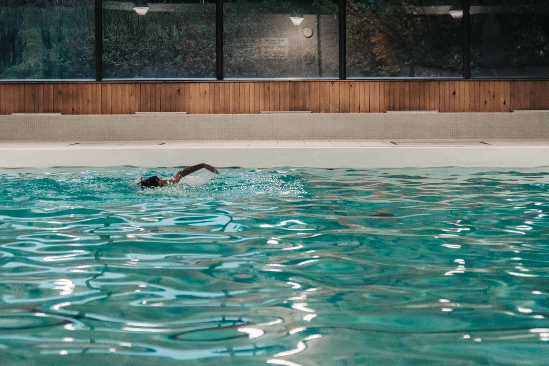 indoor-swimming-pool03.jpg