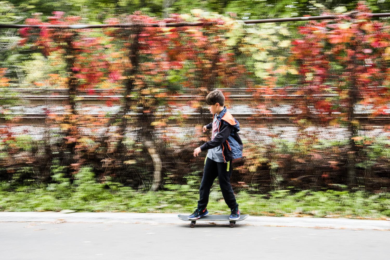 montreal-autumn-walk07.jpg
