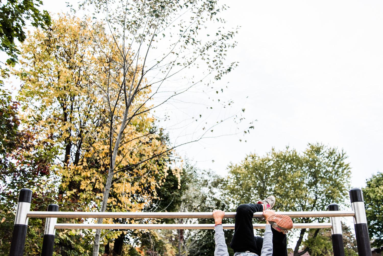 montreal-autumn-walk08.jpg