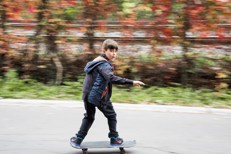 montreal-autumn-walk05.jpg