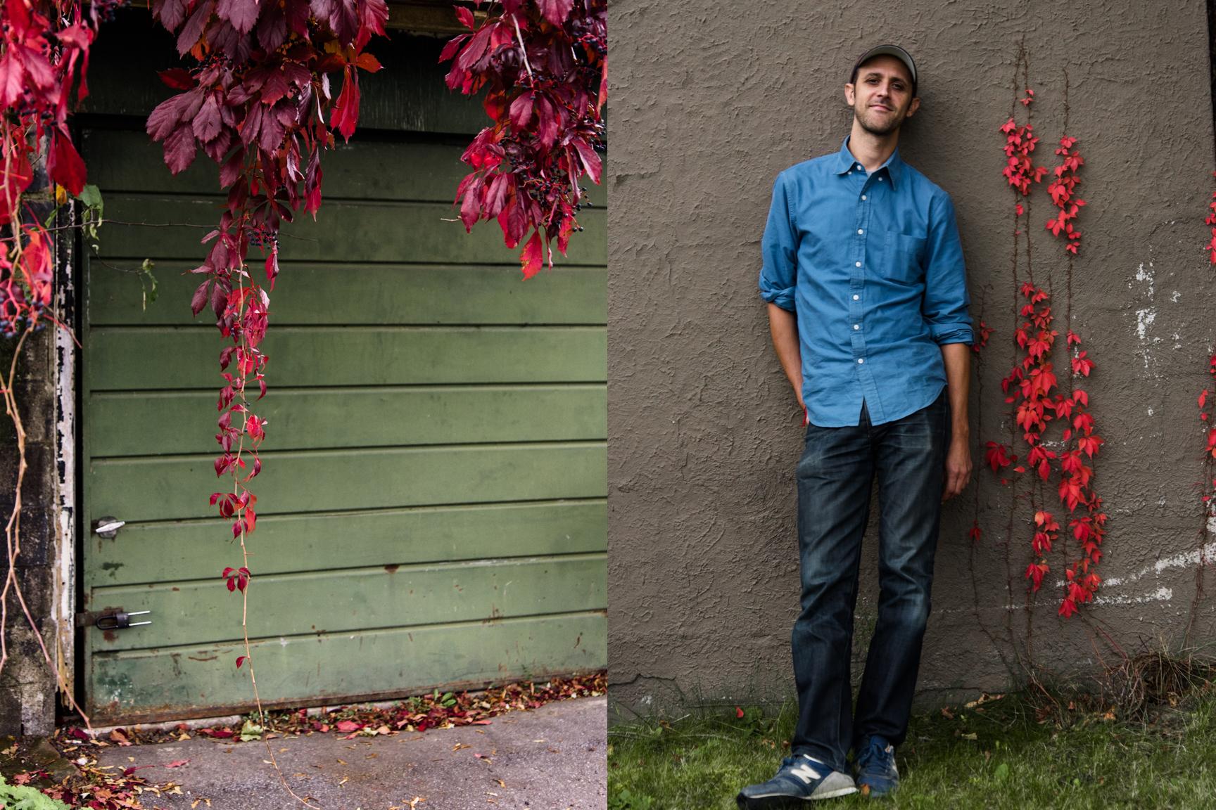 fall montreal photo 1- family documentary-photography.jpg