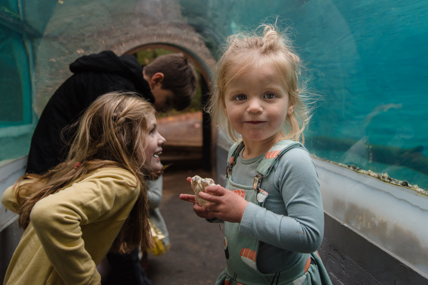 day at the eco museum23.jpg