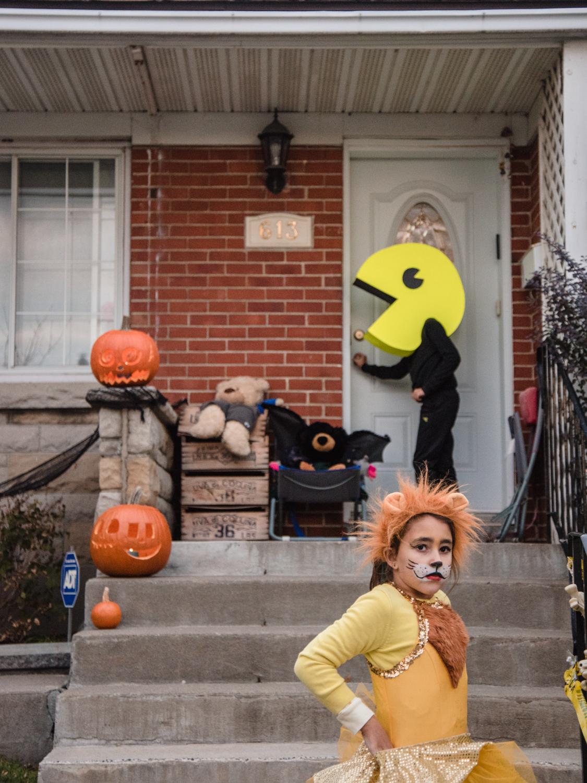 Montreal-halloween-201706.jpg