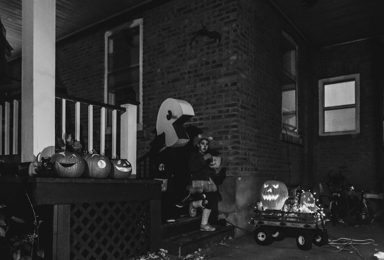 Montreal-halloween-201716.jpg