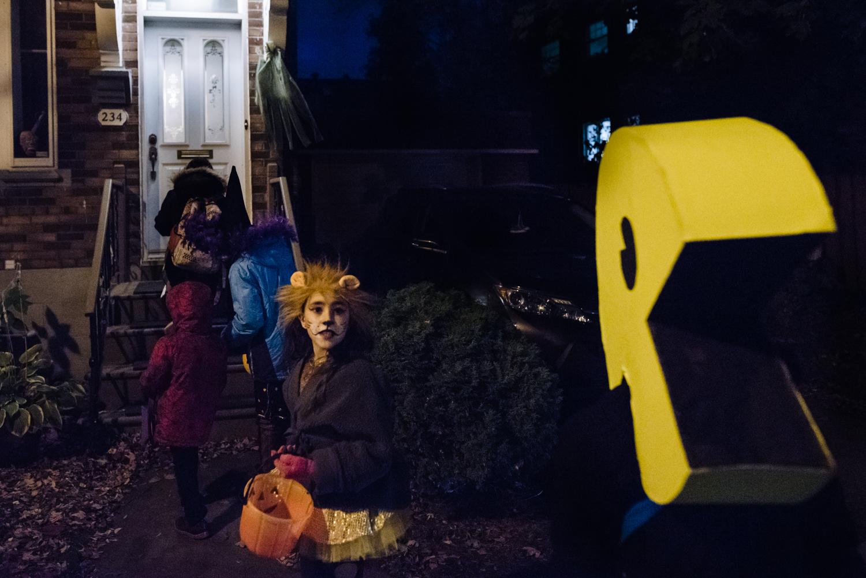 Montreal-halloween-201711.jpg