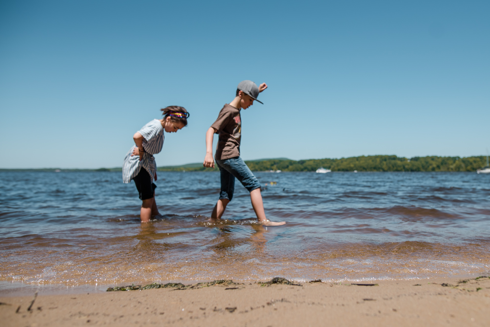 Montreal-documentary-family-photojournalism11.jpg