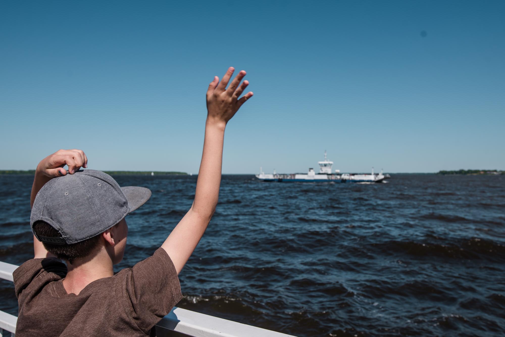 Montreal-documentary-family-photojournalism14.jpg