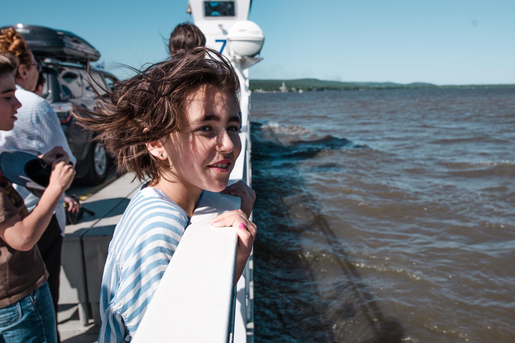 Montreal-documentary-family-photojournalism12.jpg