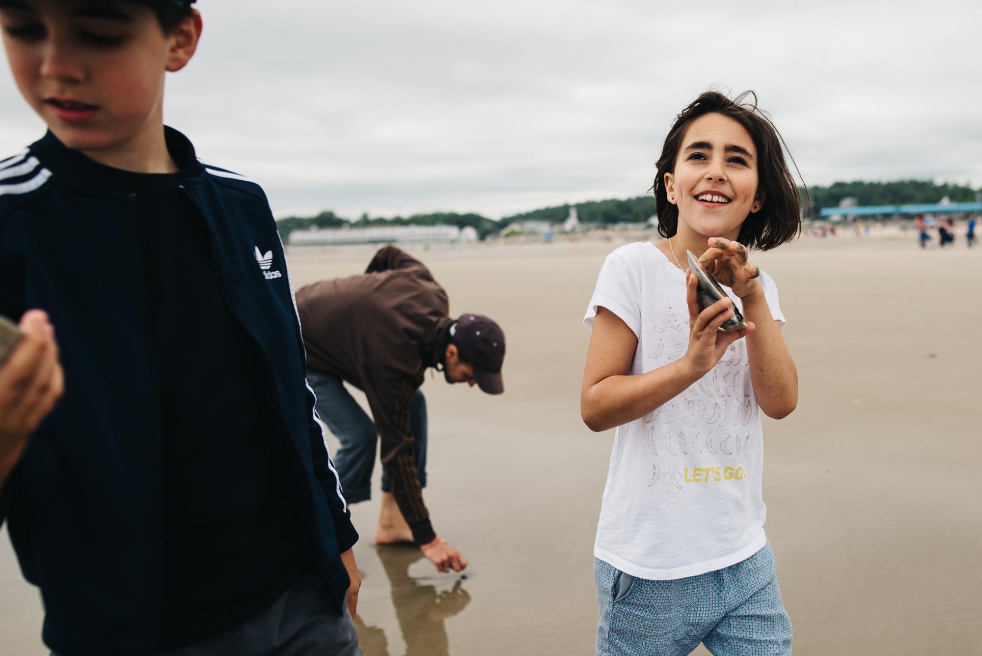 ogunquit-family-beach-photography01-4.jpg