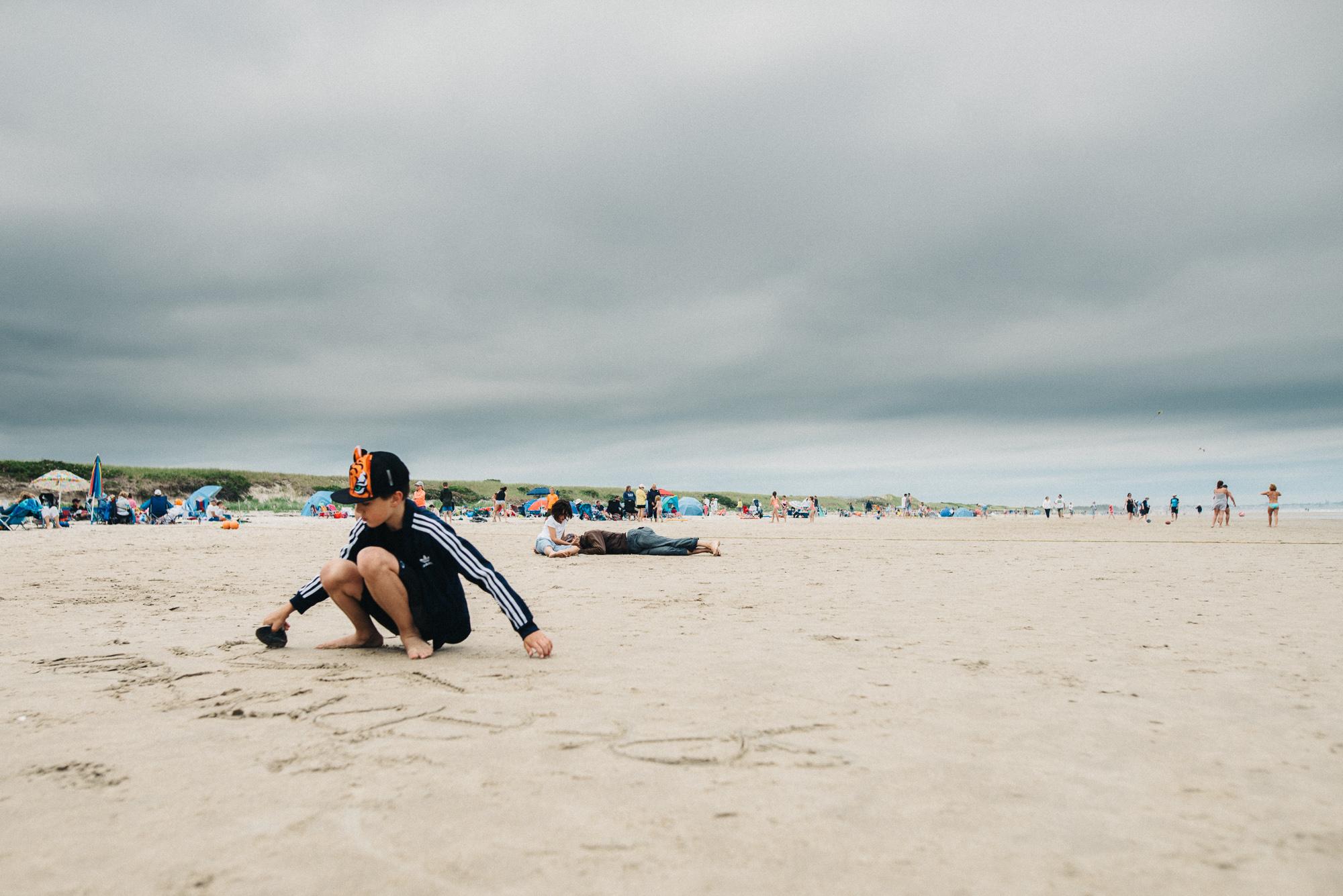 ogunquit-beach-family-photos01.jpg