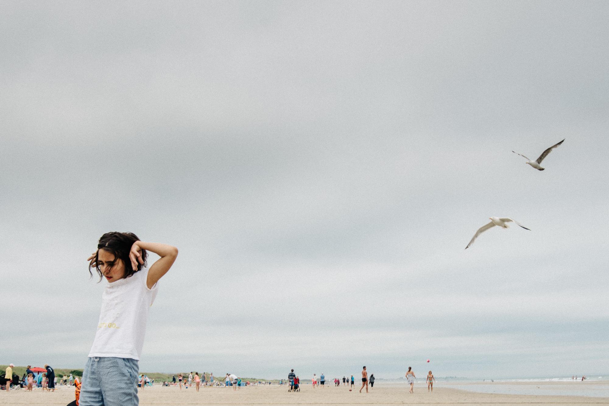 ogunquit-beach-family-photos01-2.jpg